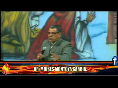 JESUS NACIO- DR. MOISES MONTOYA