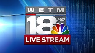 LIVE: WETM-TV | MyTwinTiers.com - Gov. Andrew Cuomo's State of the State Address
