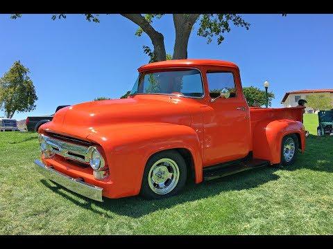 Best Dam Car Show Boulder City NV