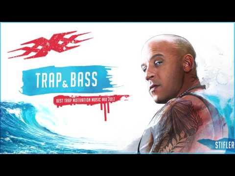 Triple xXx | Trap Music Mix 2018 🔥 Best Trap and Bass 🔥 Best of EDM | STIFLER