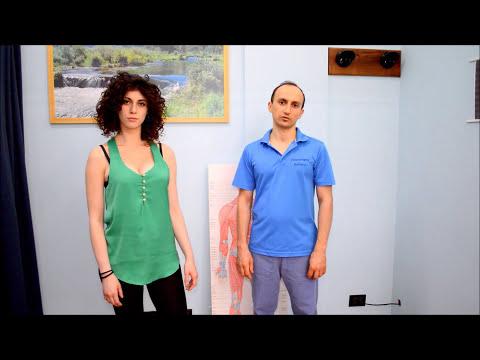 Epitrocleite o tendinite del gomito