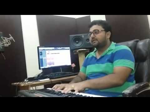 Kamal Khan & Diljaan | Allah Hoo |Lalit dildar Music Director