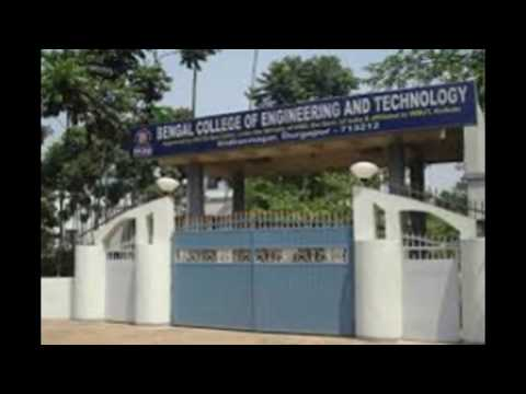 India Durgapur Education Breaking news Indian Short Films the most Impotant senior colleges