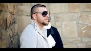 KC Rebell ft. Schwesta Ewa - Falsche Schlangen (lyrics )