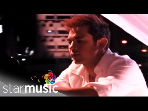Gary Valenciano - How Did You Know (Official Music Video)