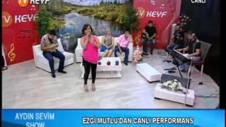 KEYF TV AYDIN SEVİM ( AYDIN SEVİM SHOW) 02.07.2015**5 Resimi