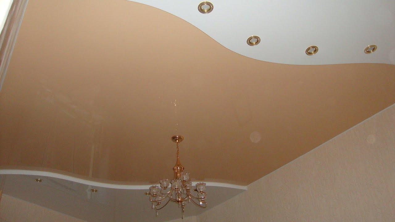 Производим и устанавливаем матовые натяжные потолки в ижевске и удмуртии. Выгодные условия от компании «благодар» быстро, эксклюзивный дизайн, недорого!