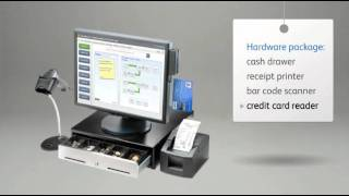 Buy quickbooks point of sale. be efficient, see your business clearly. visit http://www.smartsoftsl.com
