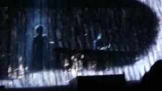 Nine Inch Nails - 14 Ghosts II + 19 Ghosts III + Piggy