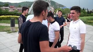 Son zeng Imirhesen  Kutlar vadisi pusu imirhesen video by Elmir