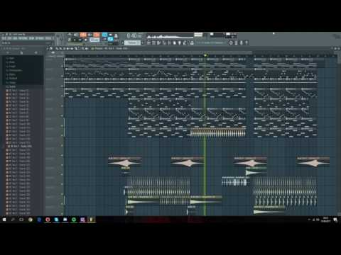 OneRepublic, Seeb | Rich Love (Viksto Remix/ Remake) + Free FLP Project