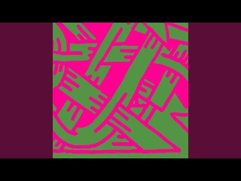 Kyusa Embela (Gunfinger Mix)