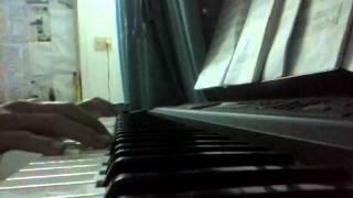 Một giờ sáng piano