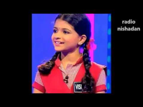 konnuvo ningalen achane : കൊന്നുവോ നിങ്ങളെൻ അച്ഛനെ : Vismaya Kannur