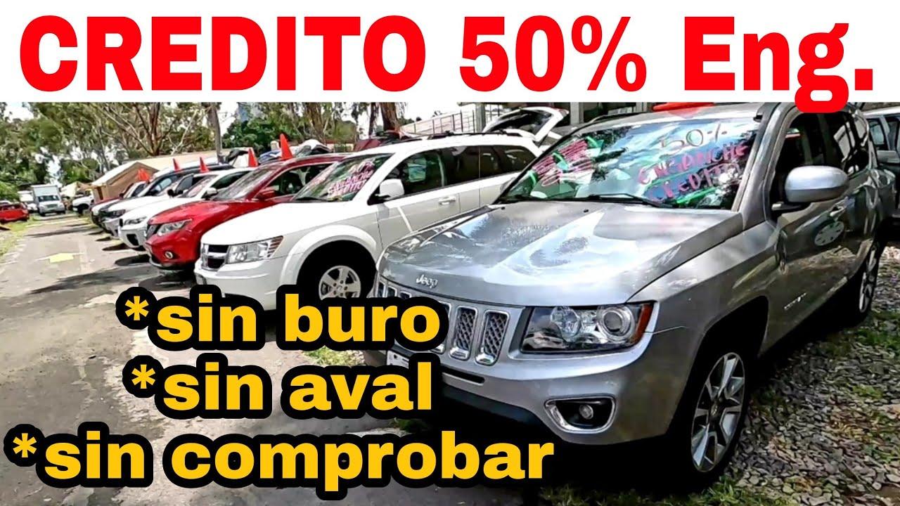 Camionetas en Venta a CREDITO minimos requisitos tianguis de autos en venta jeep ford honda nissan