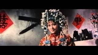 Showdown (1972) 天王拳 - Uncut