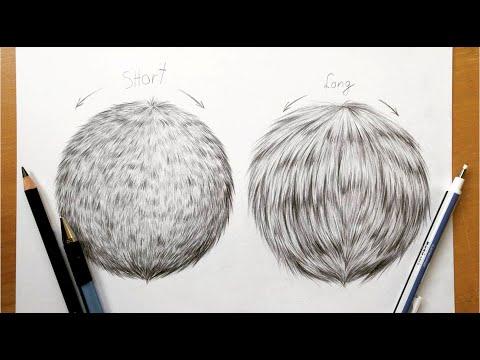 drawing-tutorial---how-to-draw-realistic-fur-in-graphite|leontine-van-vliet