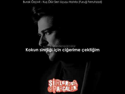 Kara Sevda Kemaldan Güzel Şiir ❤🌙!Whatsapp Durum
