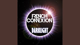 Darklight (Radio Edit)