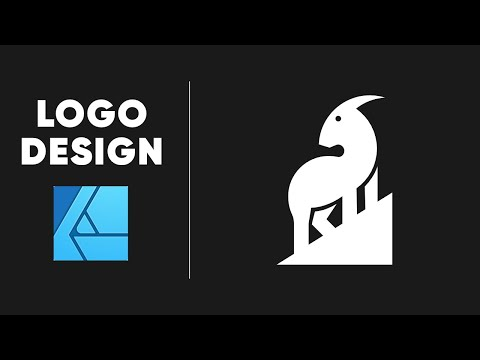 affinity-designer-tutorial-|-cara-mendesain-logo-animal-menggunakan-objek