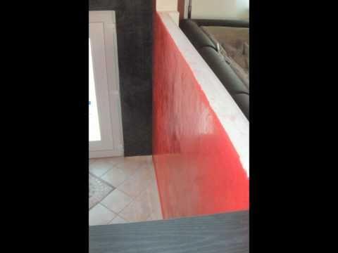 Yacine badri mp4 doovi - Decoration stucco peinture ...