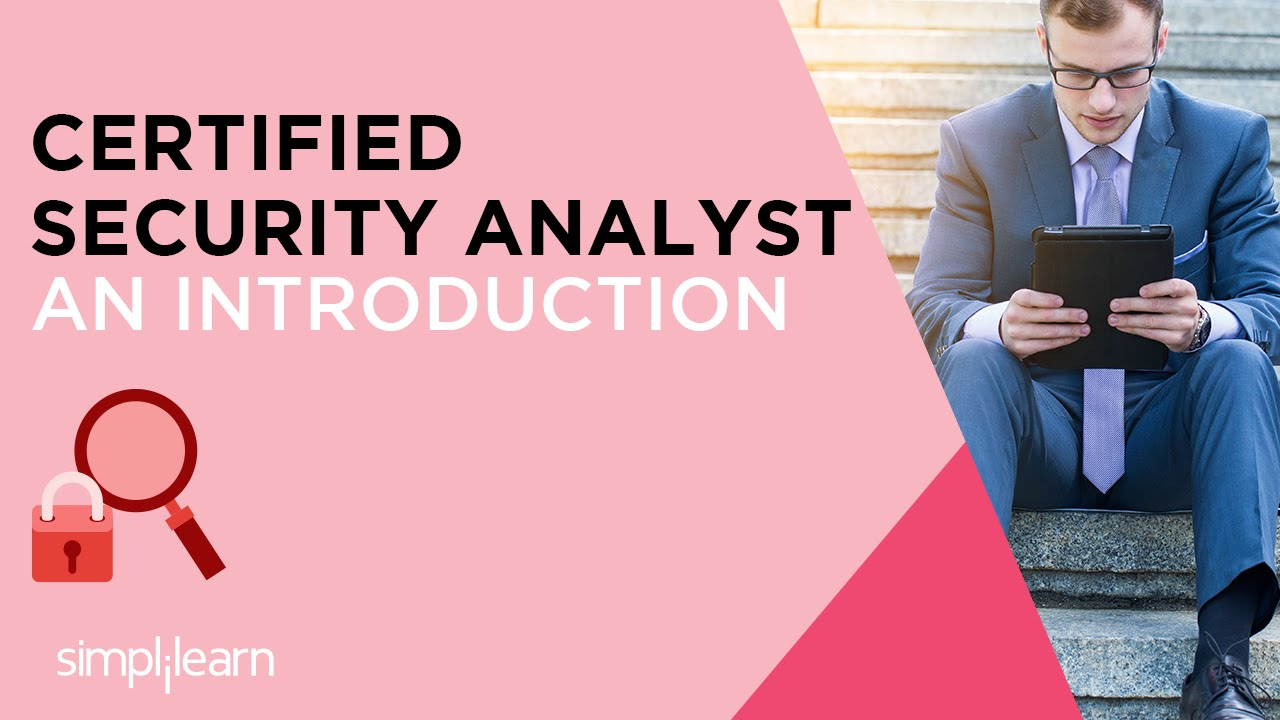 Introduction to ec council certified security analyst introduction to ec council certified security analyst certification training 1betcityfo Gallery
