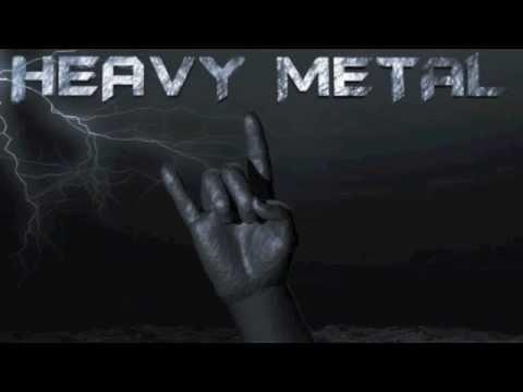 heavy metal drum loop youtube. Black Bedroom Furniture Sets. Home Design Ideas