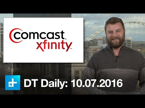 Comcast to enforce 1TB data caps in 12 new states, expand reach in 6 others