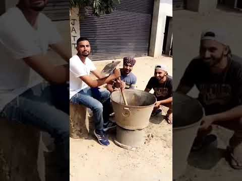 Bhai Prasad Lelo