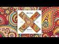Déepalma presents Ibiza 2019 || Minimix
