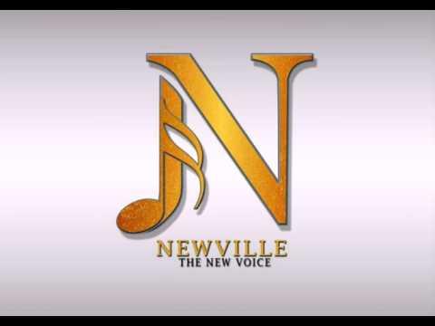 Como Hago - Newville FT Roiser El Melódico [JD Record] (La Melodía Musical)