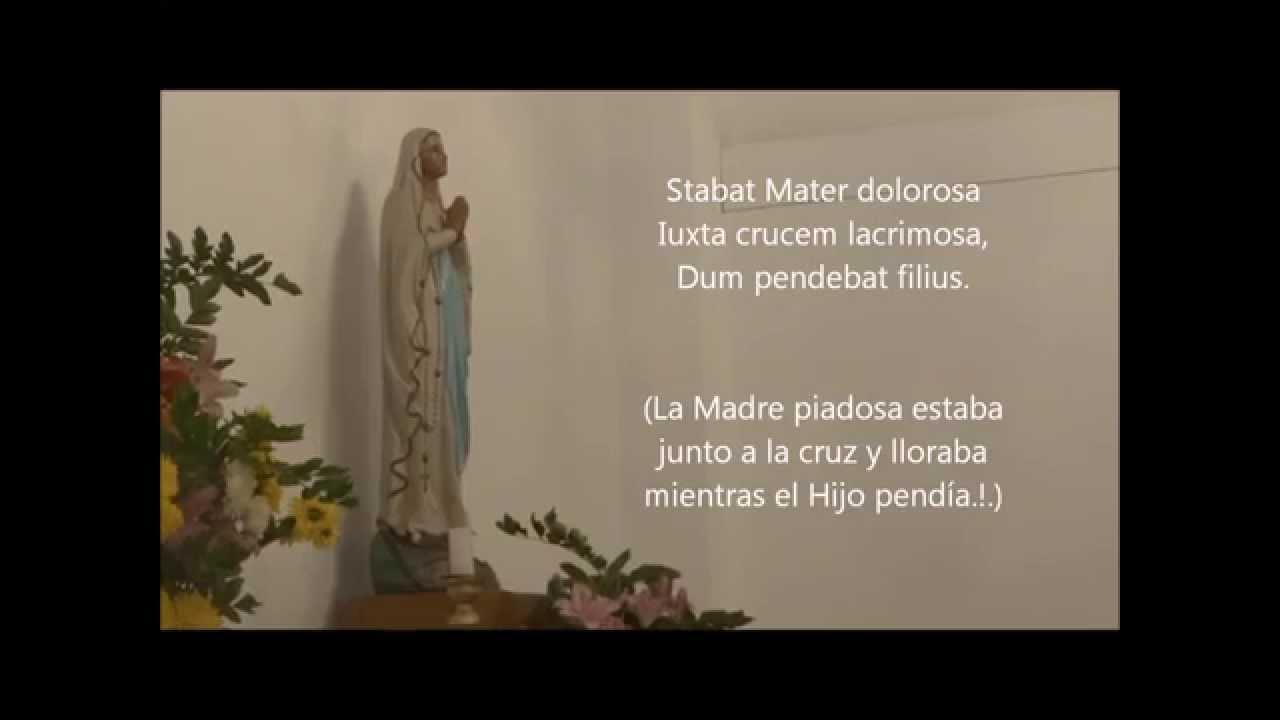 isten meggyógyította a látásomat)