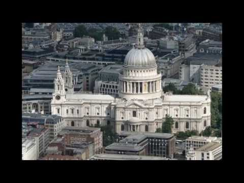 National Anthem of the UK (Instrumental Version)