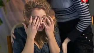 """Пост-шоу """"Как выйти замух. Холостяк"""" С Анфисой Чеховой"""