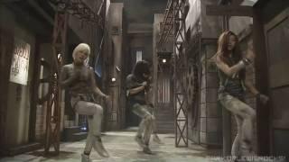 Co Ed Too Late Dance Ver 720p HD