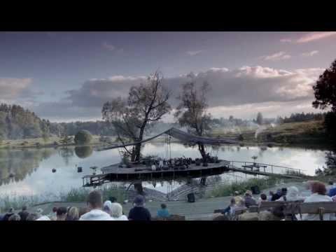 Cultural Vacation in Estonia - visitestonia.com