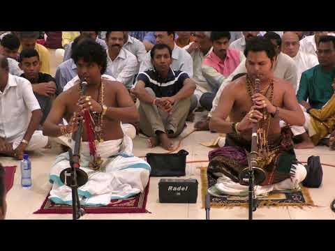 Pullanguzhal Kodutha Moongilgale by Balamurugan & Kumaran