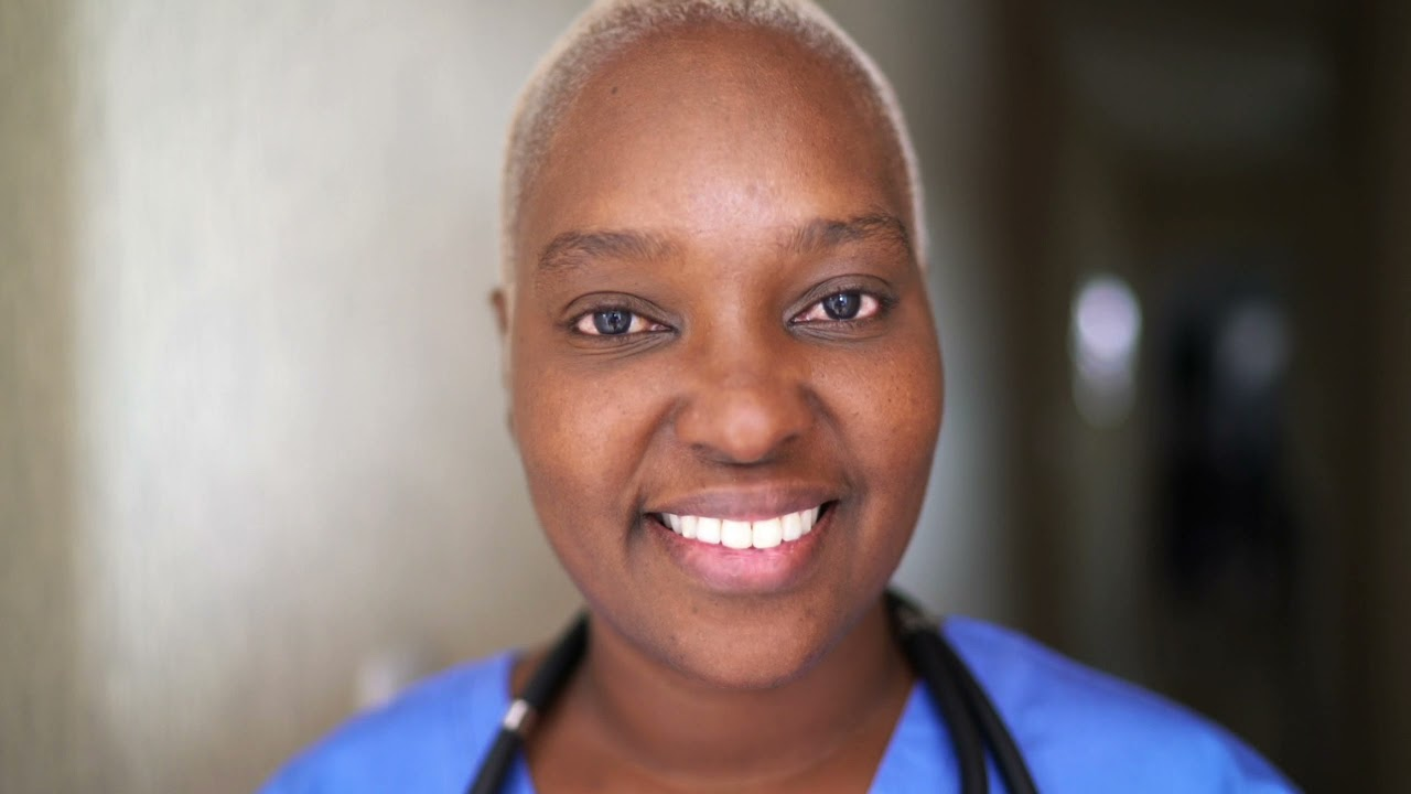West Coast University Online Nursing :15