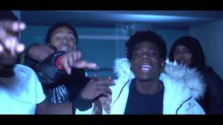 GG Chevy - Opps Now ft. Lito (Dir. by @MoshiKarim)