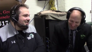 Greensboro College Pride Sports Information Live Stream