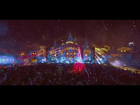 Dimitri Vegas & Like Mike vs Vini Vici ft Cherrymoon Trax  The House Of House