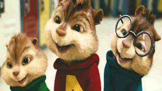 Humko Humise Chura Lo   Mohabbatein   Chipmunk Version