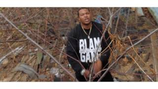 BlamGang Smay - Live From The Gutta ||Dir. By Davi Digital||