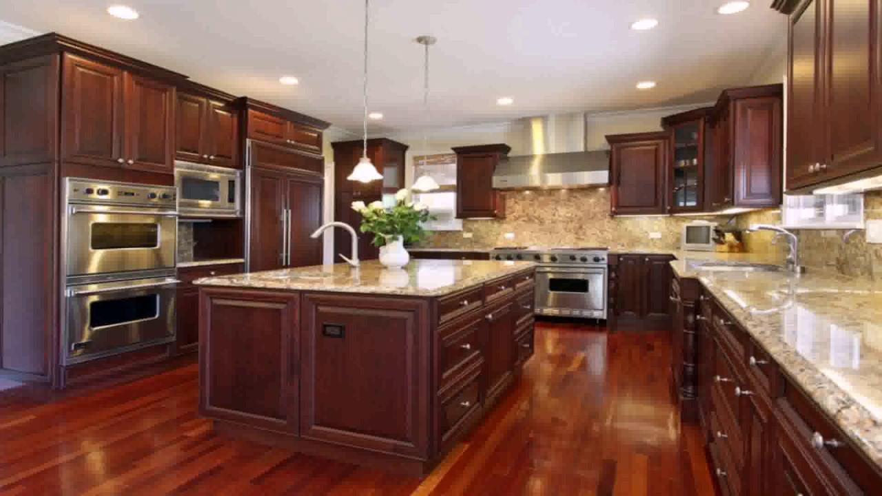 Homestyler Kitchen Planning Software