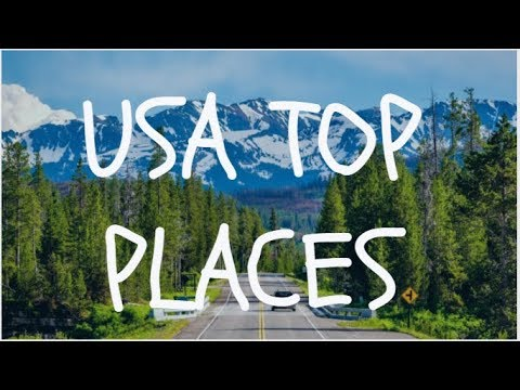 48-tourist-places-attarction-visit-in-usa.-top-destinations-in-united-states-.