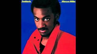 Marcus Miller - Much Too Much
