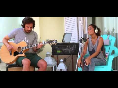 Taylor Swift - Style (Mia Rose Cover)