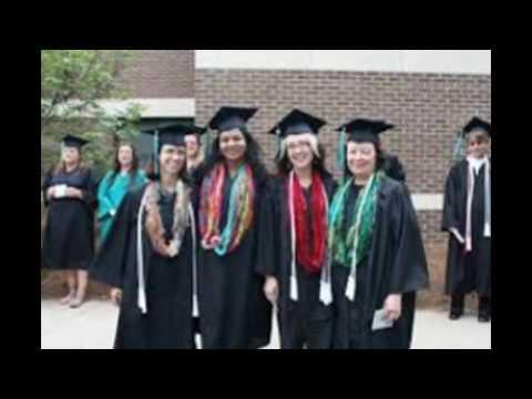 Haywood Community College USA