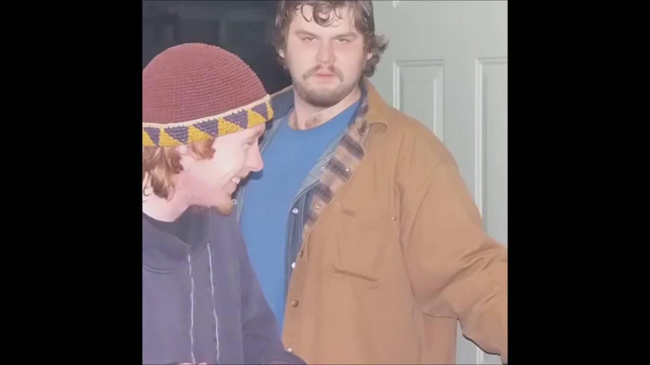 Barry gets her ass fingered