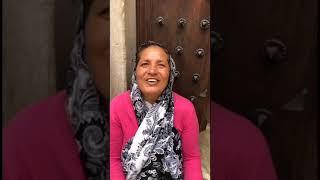 يوميات العجيمي ٩١٨ - رحلة كروز بحريه أوروبيه إيطاليا بيزا